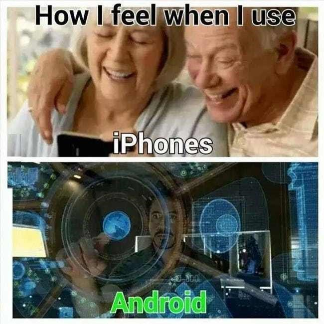 Android-vs-iPhone-Memes.jpg