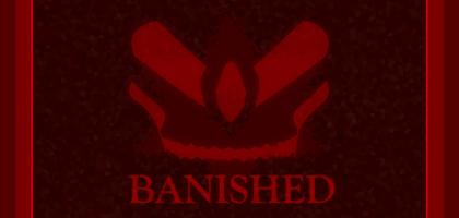 banished-splash.png