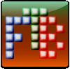 ftb logo2.png