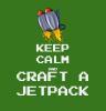 KeepCalmAndJetpack.png