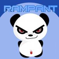 RampantPanda65