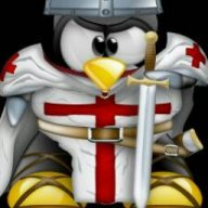 knight4linux