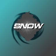 SnowShock35