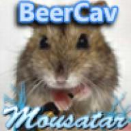 BeerCav