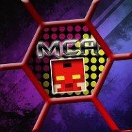 MCAdventureCity