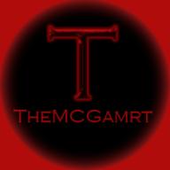TheMCGamer111