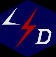 LazDude2012