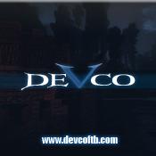 devryb