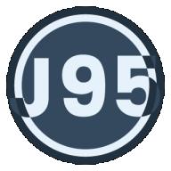 jordsta95
