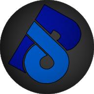Bluedog444