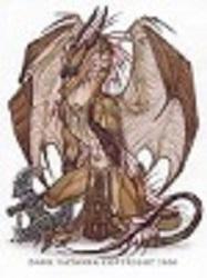 Dragonchampion