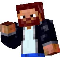 Ako_the_Builder