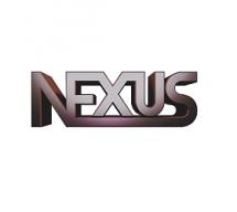 NEXUS2345