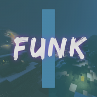 IterationFunk