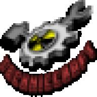 TechnicCraft