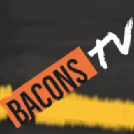 BaconsTV