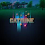 gatoune6
