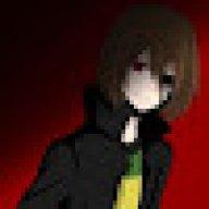 Shadowpigkiller
