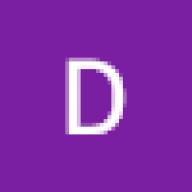 DarkPhoenix1337