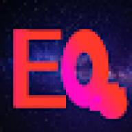 EnQlue