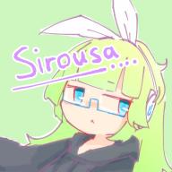 SirousaE_4