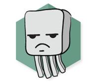 GrumpyCraft.com