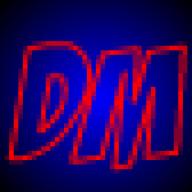 Dungeonmaster372