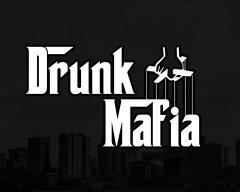 TheDrunkMafia