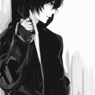 ThomazM