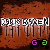 darkraven87