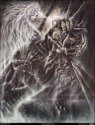 DragonLord88
