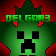 Delgar3