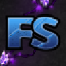 FrozenSoul - Direwolf 20 | Infinity | The 1.7.10 Pack  | Few banned Items | INFINITY E SKYBLOCK! <<<