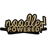 NoodlePowered - Ascension| 1.7.10 | Custom modpack | Great community | TS3 | Skype