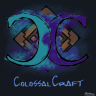 Colossal Craft -  Infinity Evolved 2.6.0 - 24/7 - UK