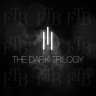 The Dark Trilogy