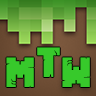 MTW Infinity Evo Skyblock |24/7 | Shops | Lobby | many more |