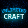 UnlimitedCraft Infinity Skyblock 64GB Custom Plugins Fewbanned Items **Veinminer**