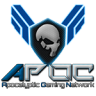 APOC Gaming Ferret Business | Economy / Admin & Player Shops / Factions/Towny/Survival Worlds