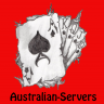 Australian-Servers  Revelation (v2.7.0 ) | Dedicated | Small Community!