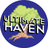 Ultimate Haven