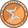 NorthStarrMC - Home of the Modded Community!