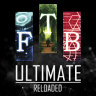 #1 FTBUltimate Reloaded 1.12.2 Survival Server - IP: play.ftbultimate.ca